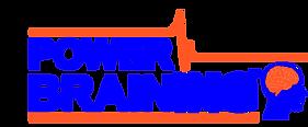 Power Braining Logo RGB.png