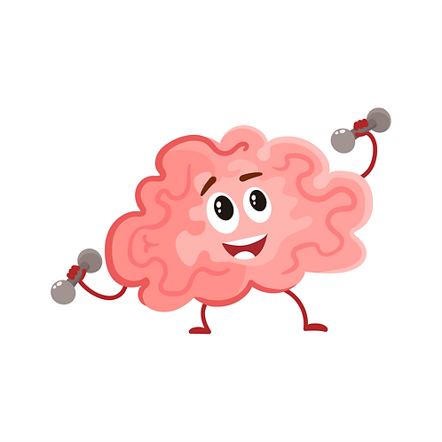 Power Braining Digital