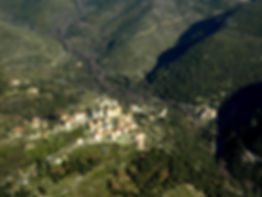 Santa Lucia di Mercuriu vue avion.jpg
