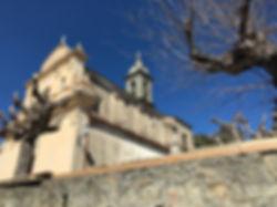 Sant'Andria di u Boziu.jpg