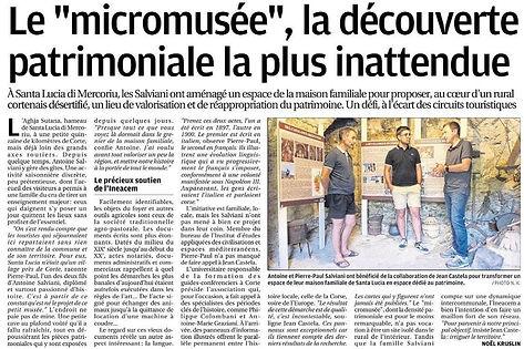 article journal musee.jpg