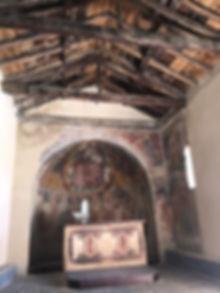 San Niculau Sermanu.jpg