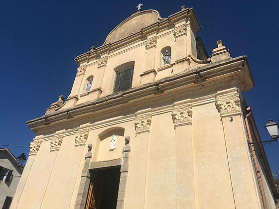 Eglise Boziu.jpg
