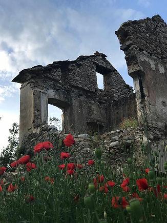Ruine Boziu.jpg