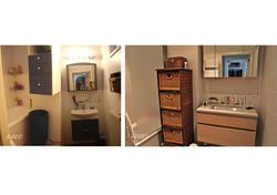 Décoration appartement