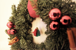 Ambiance Noël - 2015