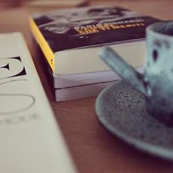 Il tempo del caffè