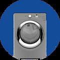 dryer copy.png