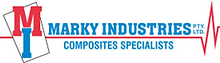 Marky Industries Logo.png