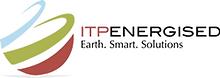 itpenergised-logo.png