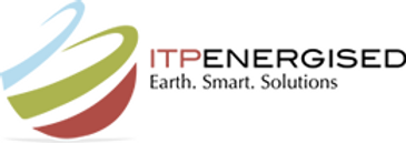 itpenergised-logo.png