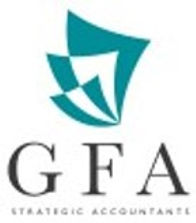 GFA Logo.jpg