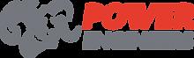 Power Engineers Logo.png