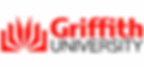 Griffith University Logo.png