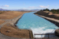 Water-dam-in-New-Zealand-1005595982_3888