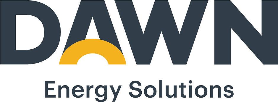DAWN Logo RGB Tagline.jpg