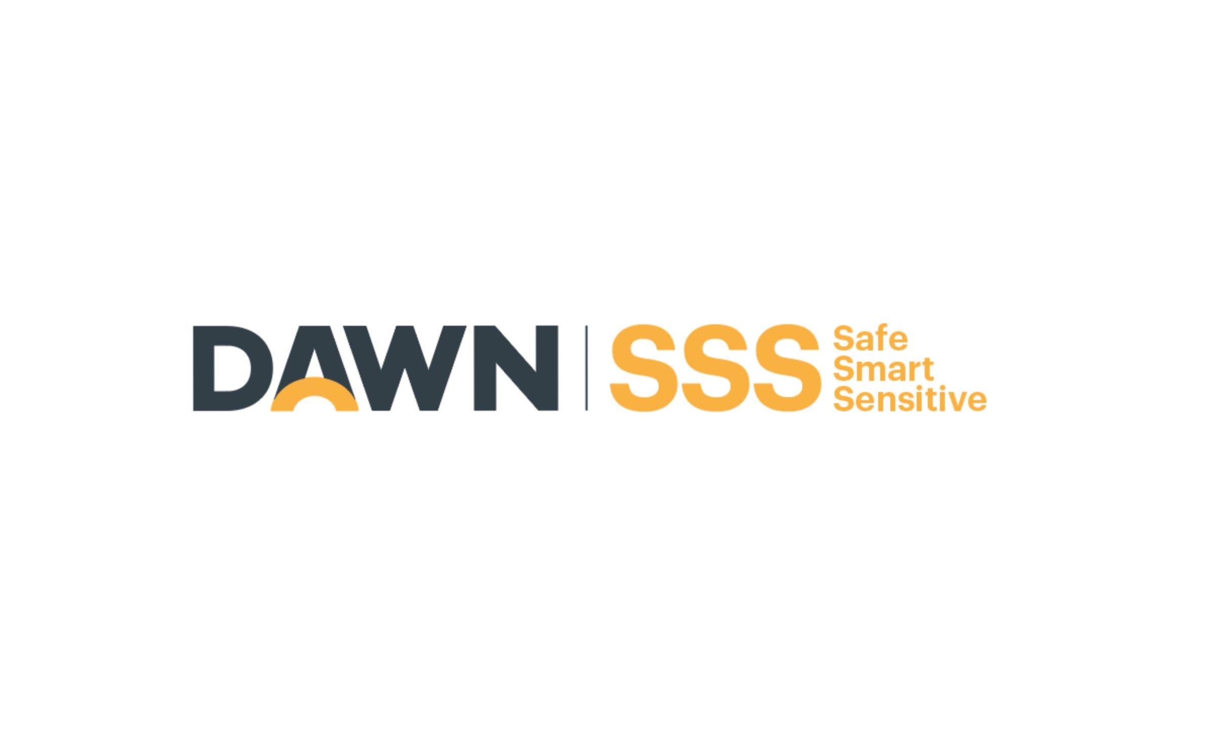 Dawn Group Safe Smart Sensitive_edited.j