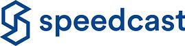 Logo_SpeedCast_cmyk-horiz.jpg
