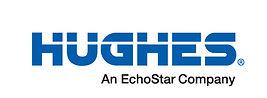 HUGHES-EchoStar_logo_RGB_HR.jpg