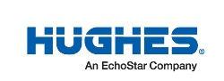 HUGHES-EchoStar_logo_RGB_HR_edited.jpg