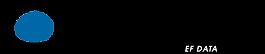 Comtech_EFD_Logo_2016.png