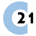 C21.Small.png