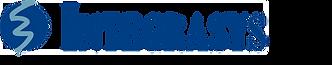 logo_integrasys_transparente (2).png