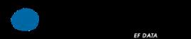 Comtech_EFD_Logo_2016_edited_edited_edit