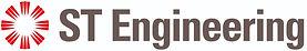 ST%20Engineering_Print_Eng_cmyk_edited.j