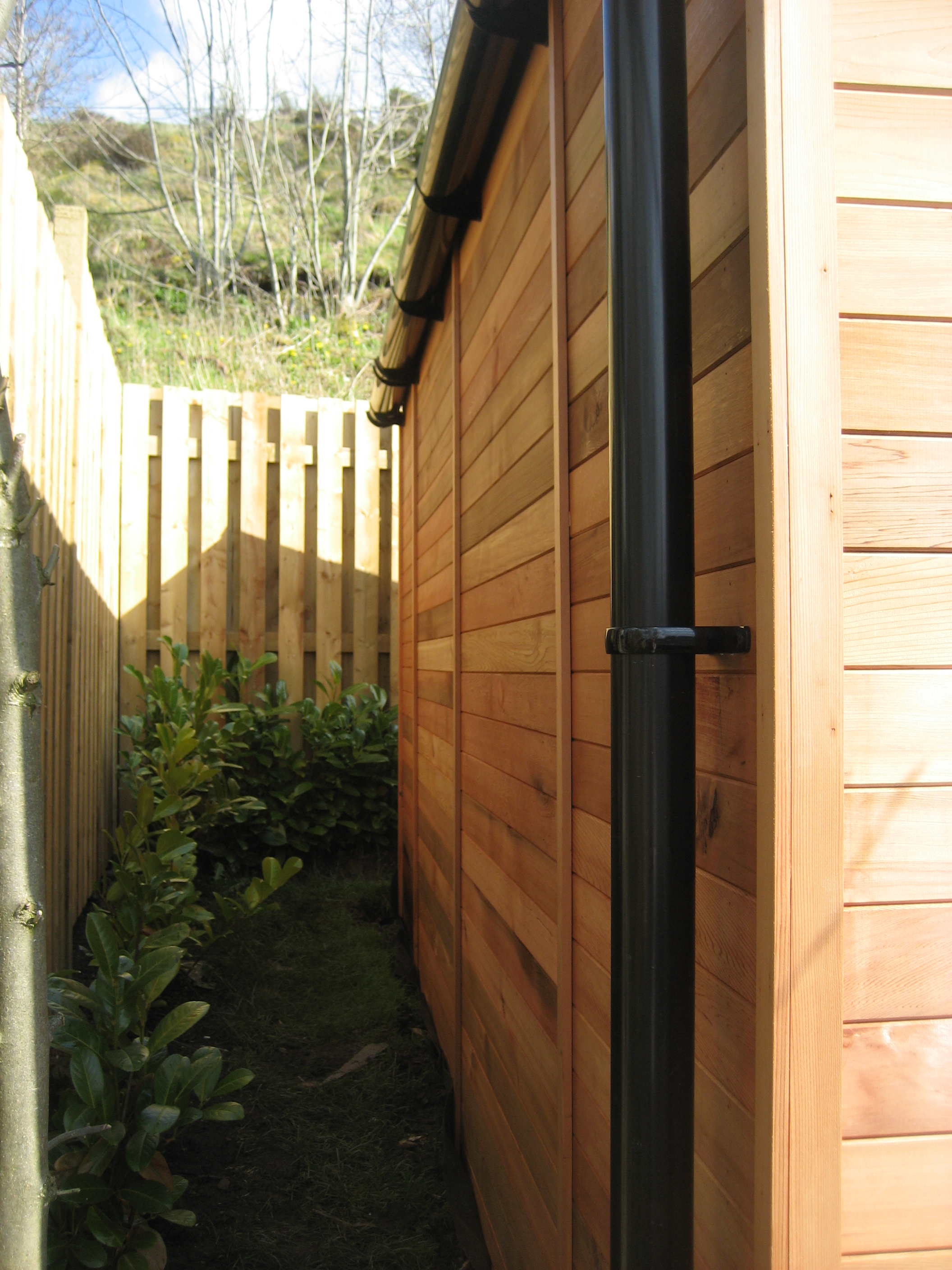 april 2012 inc holmfirth build 047.JPG