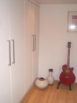garden room internal pics 008.JPG