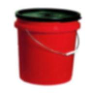 Red Bucket.jpg