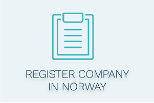 Register company.png