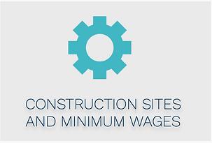 Construction sites, minimum wages.png