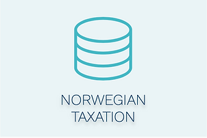 Norwegian taxation.png