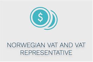 Norwegian VAT and VAT representative.png
