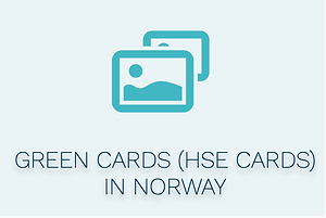 Green cards HSE cards Norway.png