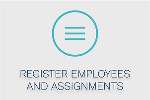 Register employees and assignments.png
