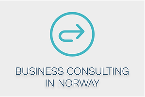 business consulting in Norway.png