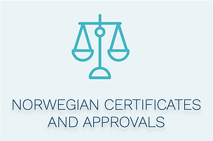 Norwegian_certificates_and_approvals.png
