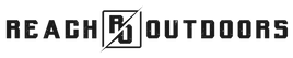 RO_Logo_Landscape_BLK 2.png