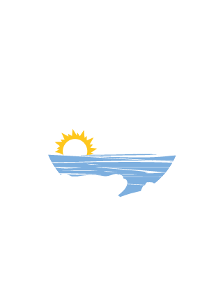 Everglades Old Time Charter (White).png