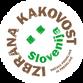 LogotipiIzbranaKakovostSlovenija1%20Dec2