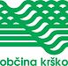 Obcina Krsko.png