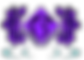 紫透過.png