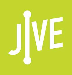 Jive Canada