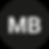 20160904-logo-michael-brown-large-circle