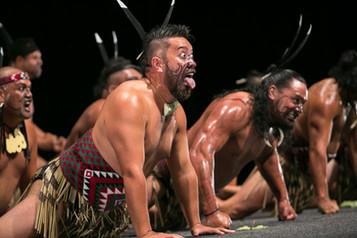 Ngā Pua o te Kōwhara