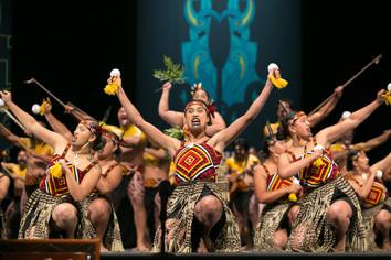 Te Kōpū Mānia
