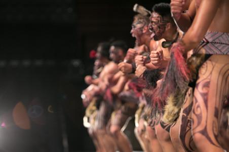 Te Kāheru Matarau a Hauā